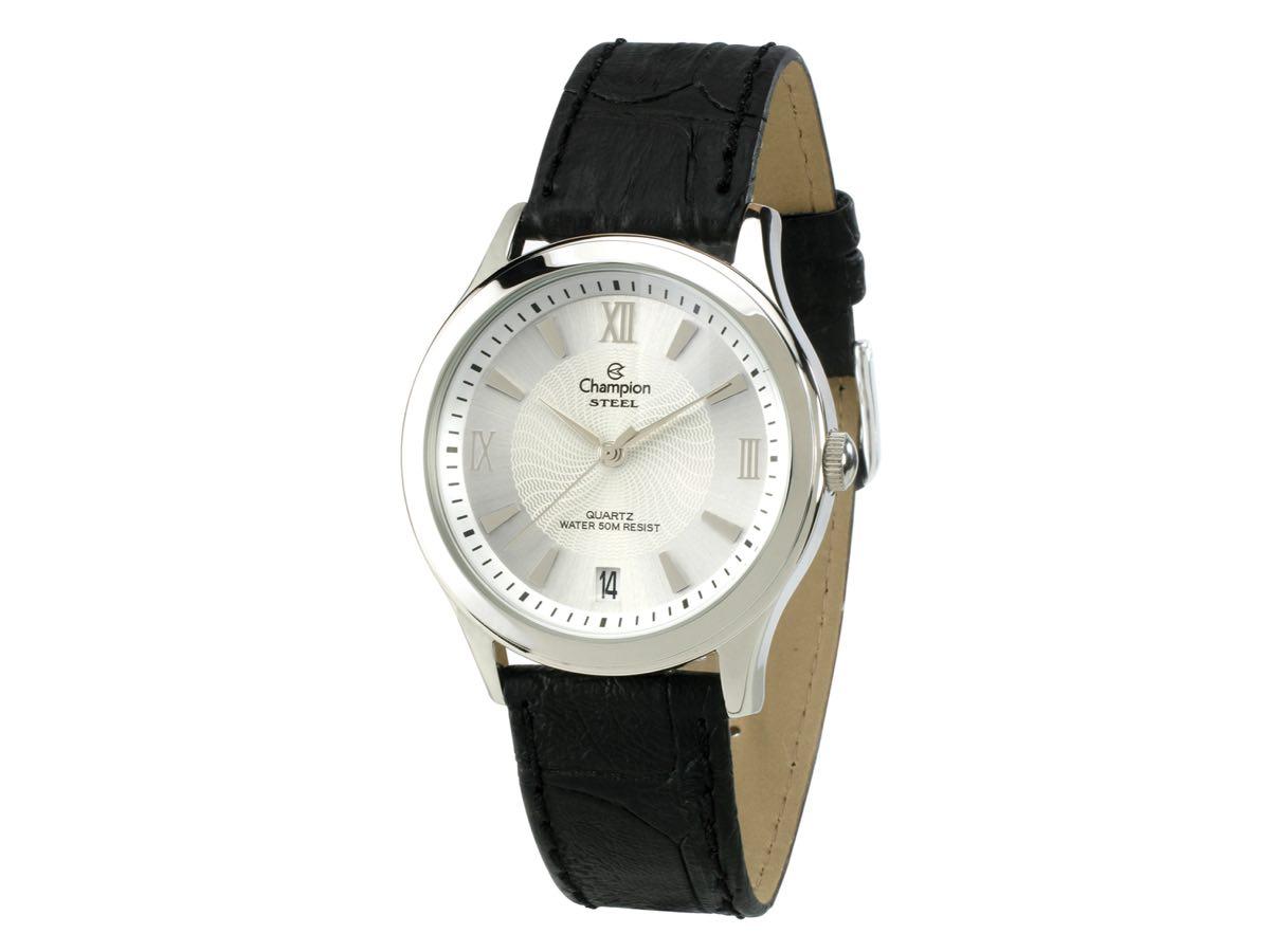 Relógio de Pulso SOCIAL CA20572Q - Champion Relógios