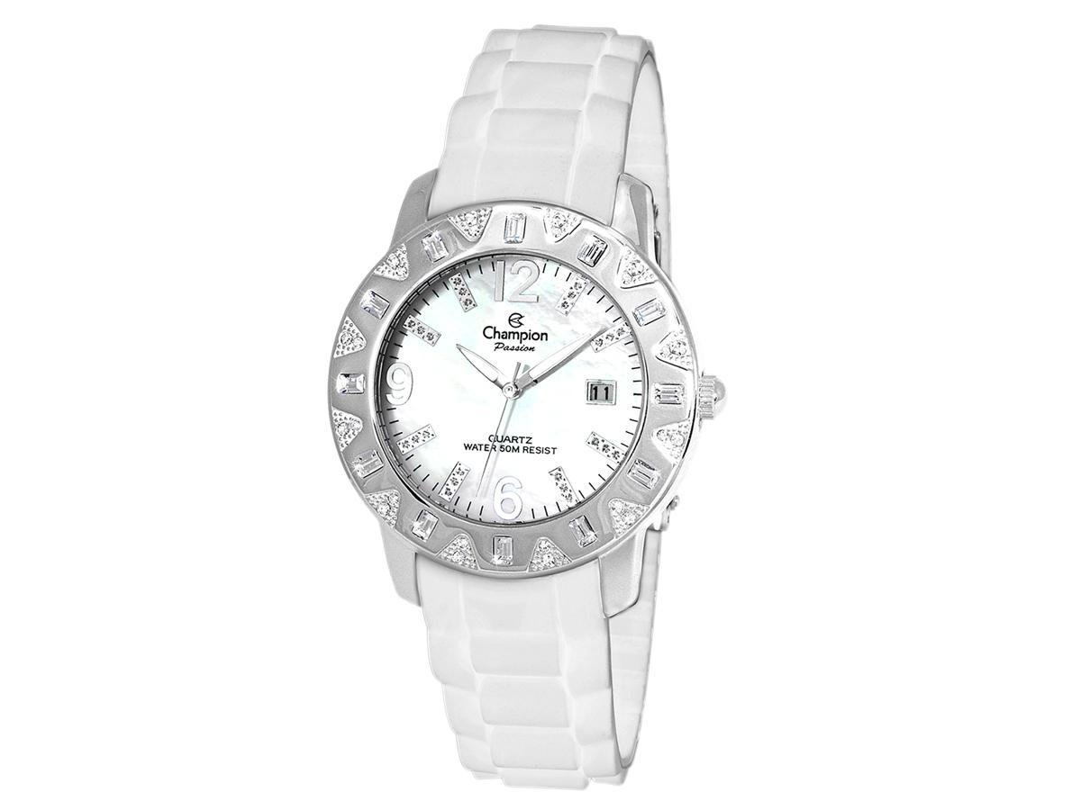 Relógio de Pulso PASSION CA28930B - Champion Relógios