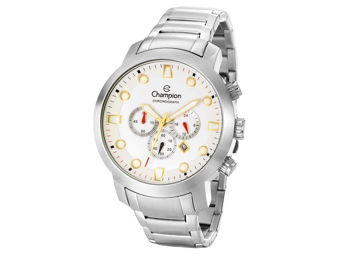 Relógio de Pulso SPORT CA30481B - Champion Relógios