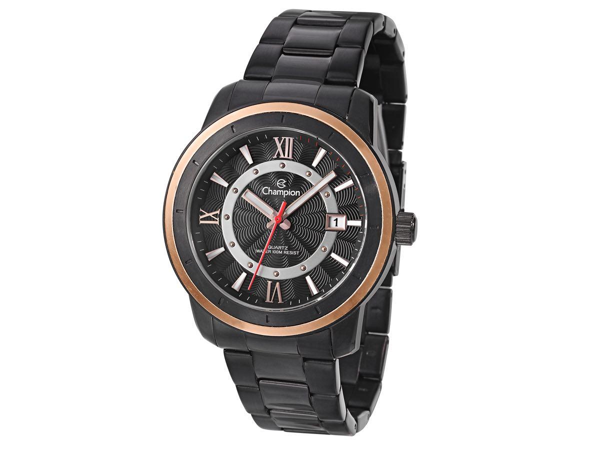Relógio de Pulso SPORT CA30838U - Champion Relógios