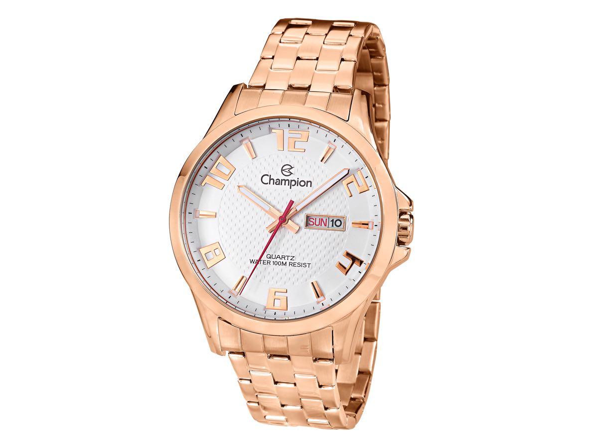 Relógio de Pulso SPORT CA31122Z - Champion Relógios