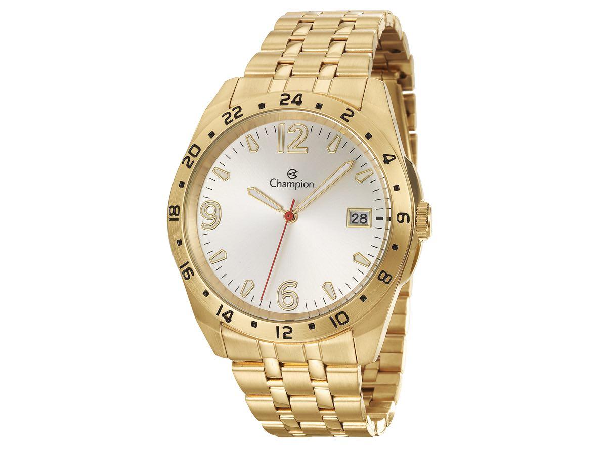 Relógio de Pulso SPORT CA31220H - Champion Relógios