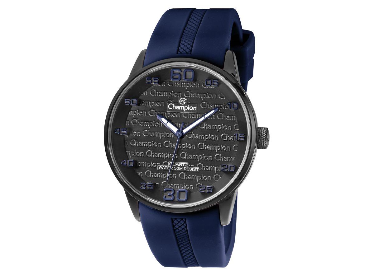 Relógio de Pulso TRENDY CH30206A - Champion Relógios