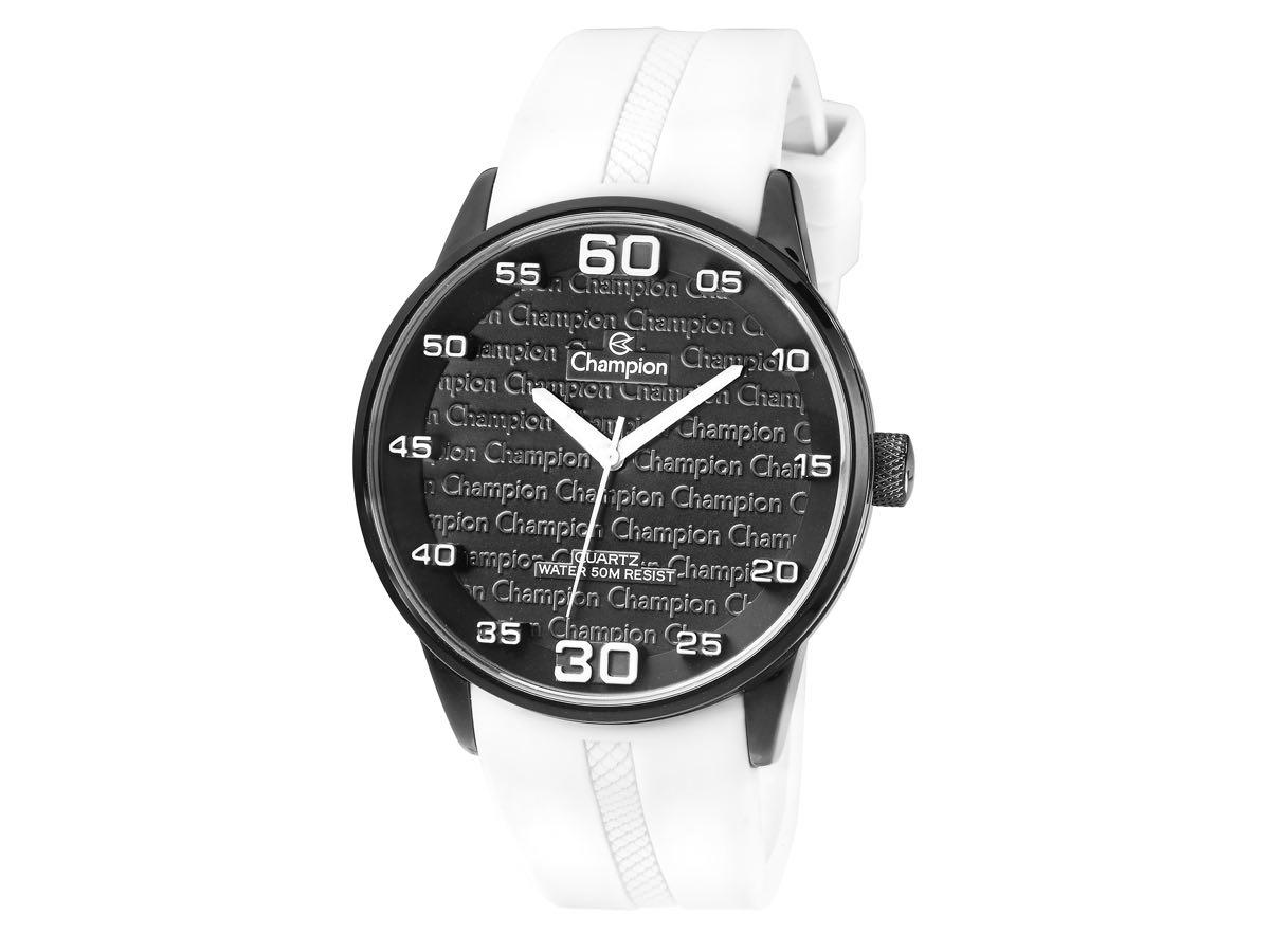 Relógio de Pulso TRENDY CH30206B - Champion Relógios