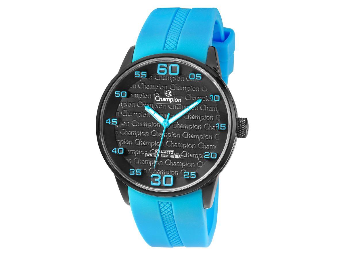 Relógio de Pulso TRENDY CH30206F - Champion Relógios