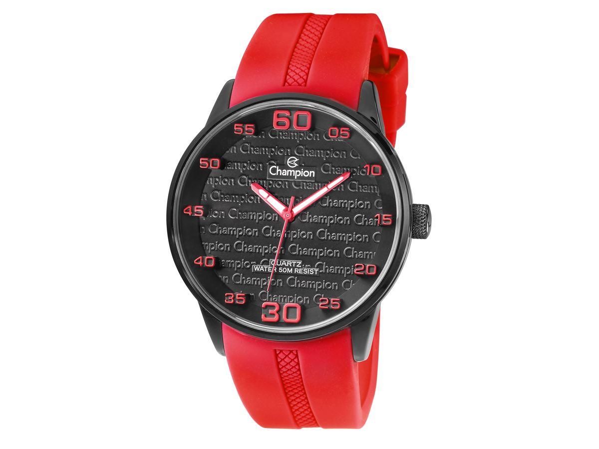 Relógio de Pulso TRENDY CH30206V - Champion Relógios