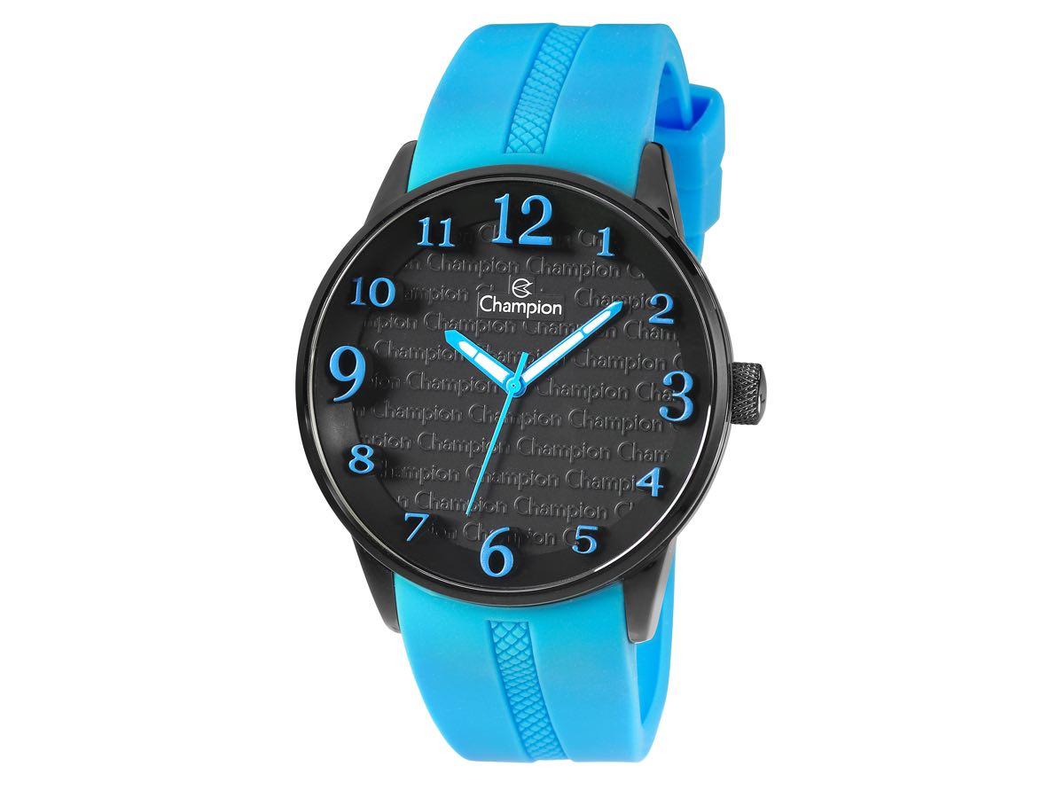 Relógio de Pulso TRENDY CH30224F - Champion Relógios