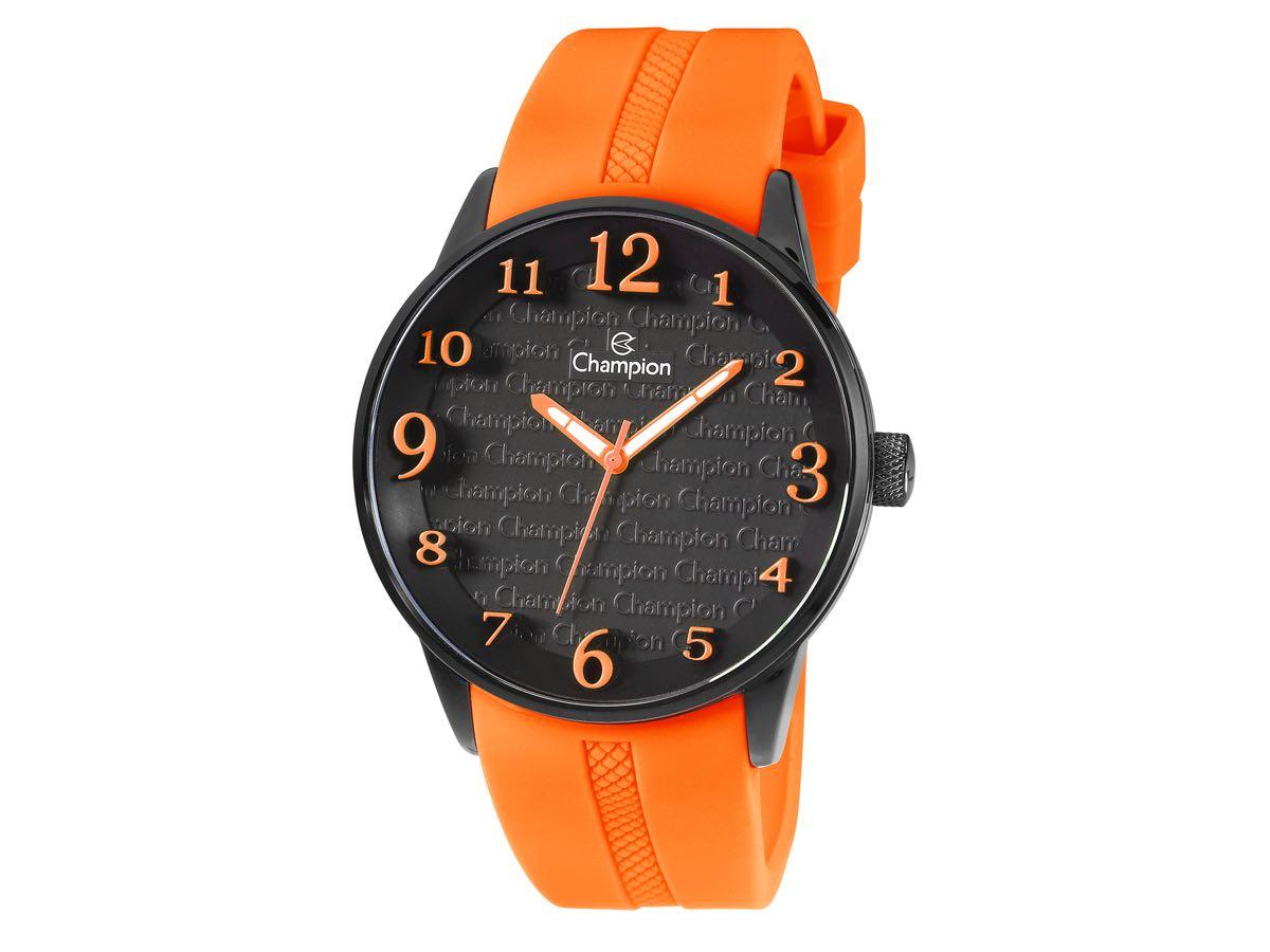 Relógio de Pulso TRENDY CH30224J - Champion Relógios