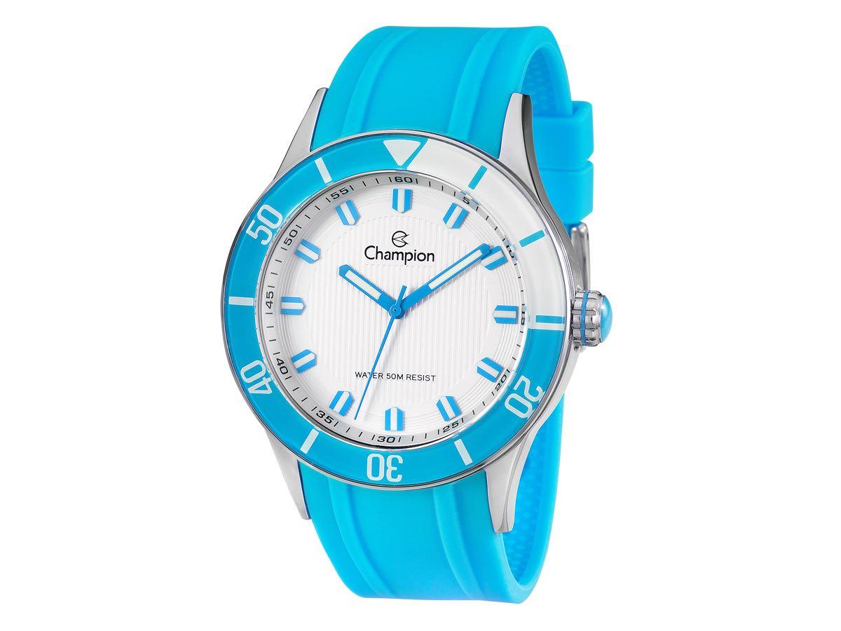 Relógio de Pulso TRENDY CH38486A - Champion Relógios