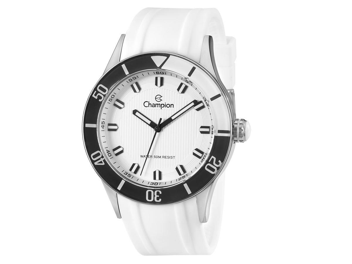 Relógio de Pulso TRENDY CH38486B - Champion Relógios