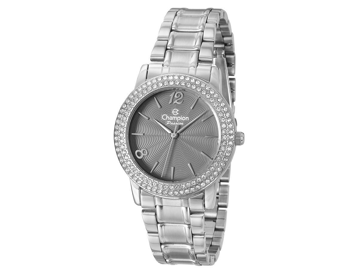 Relógio de Pulso PASSION CN27116W - Champion Relógios