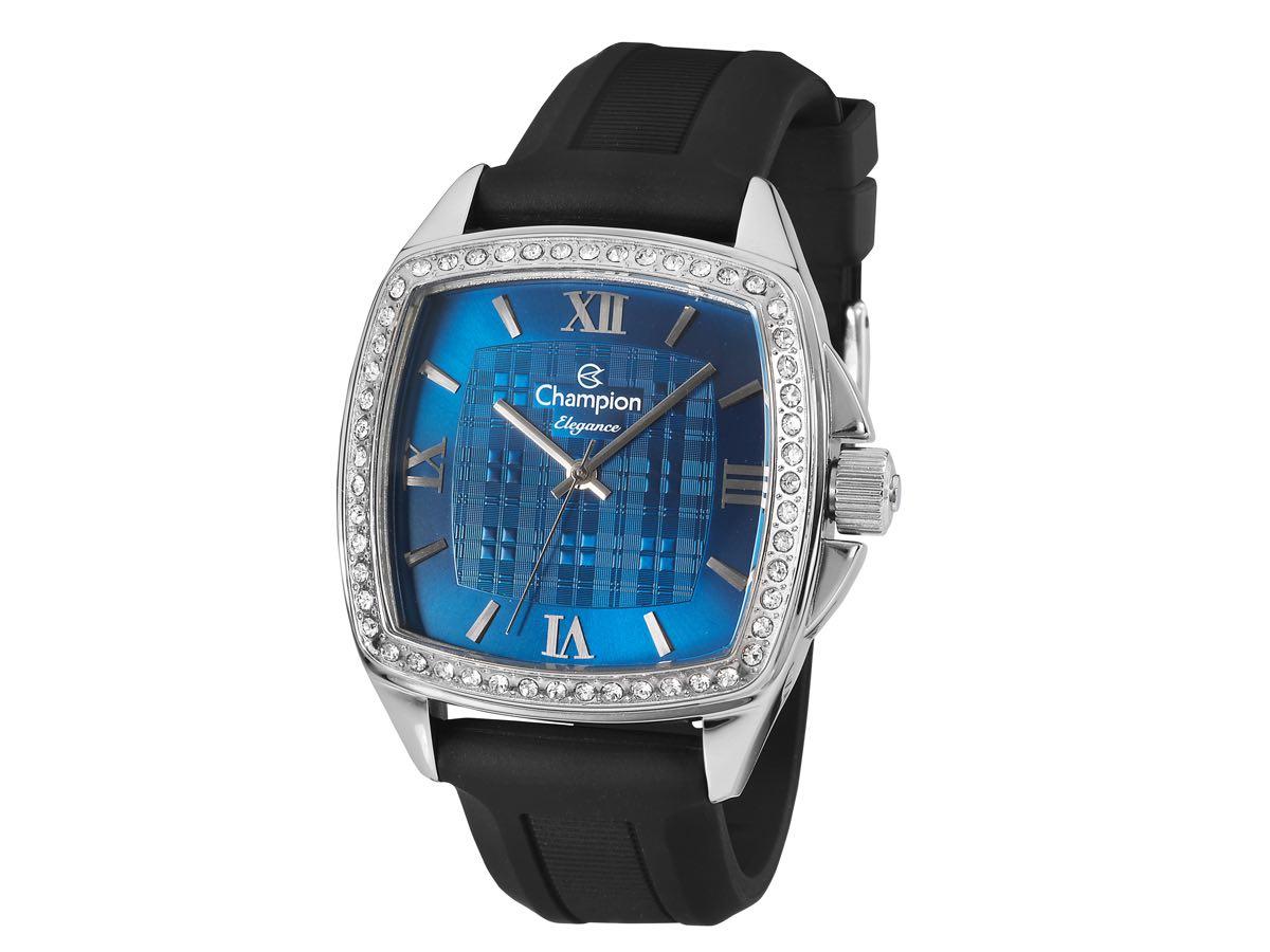 Relógio de Pulso ELEGANCE CN27367A - Champion Relógios