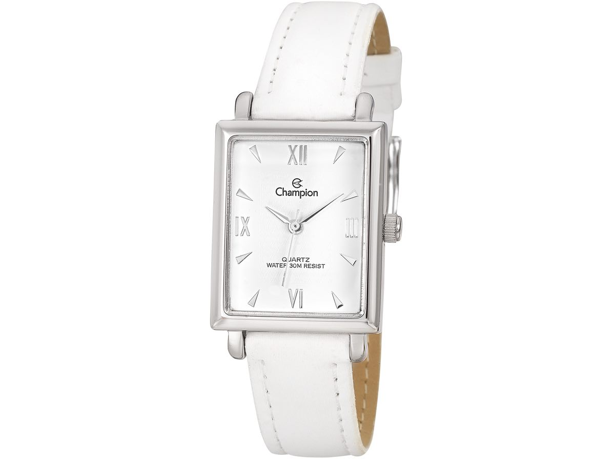 Relógio de Pulso GLAMOUR CN28053D - Champion Relógios
