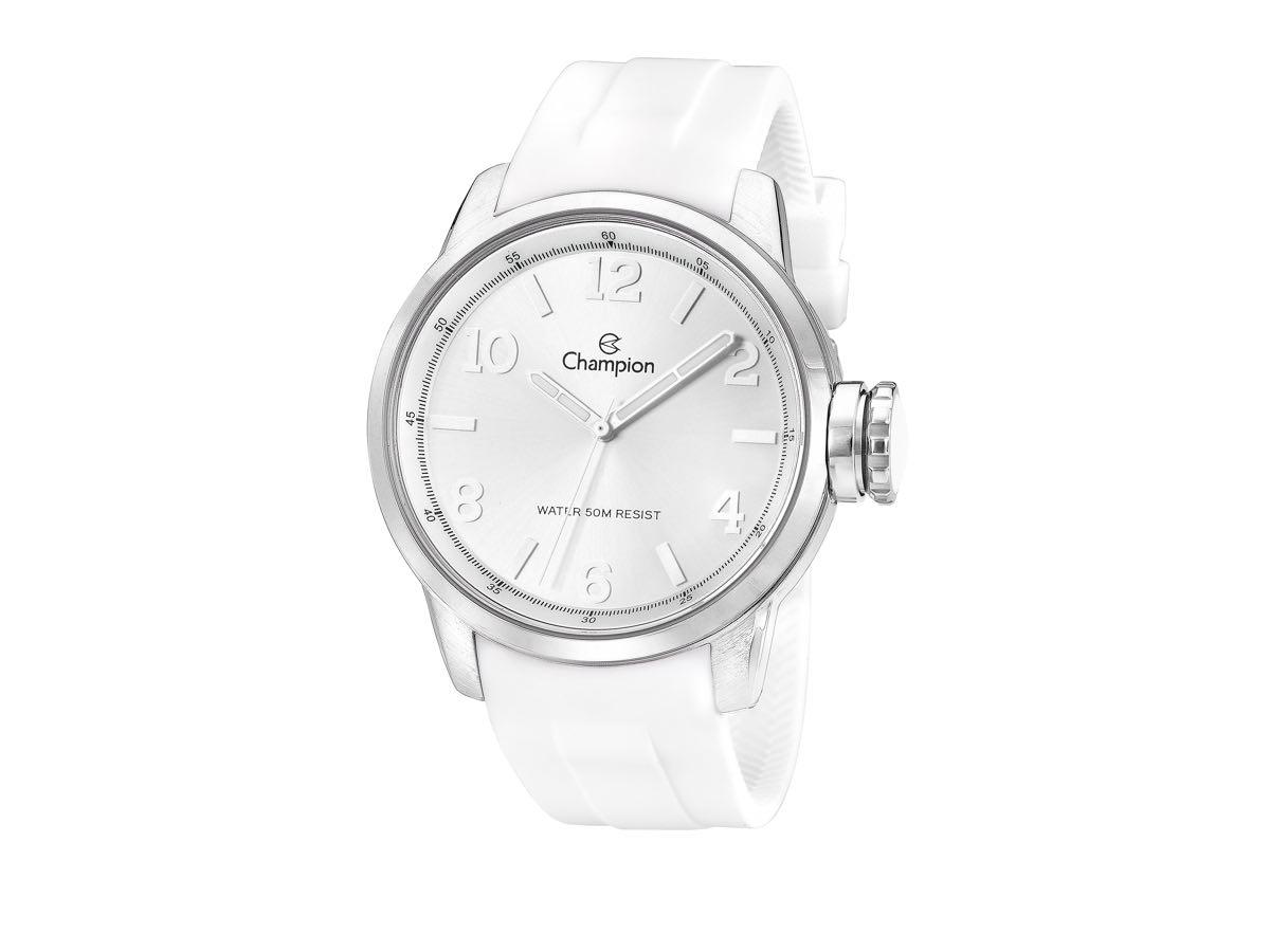 Relógio de Pulso TRENDY CN29758N - Champion Relógios