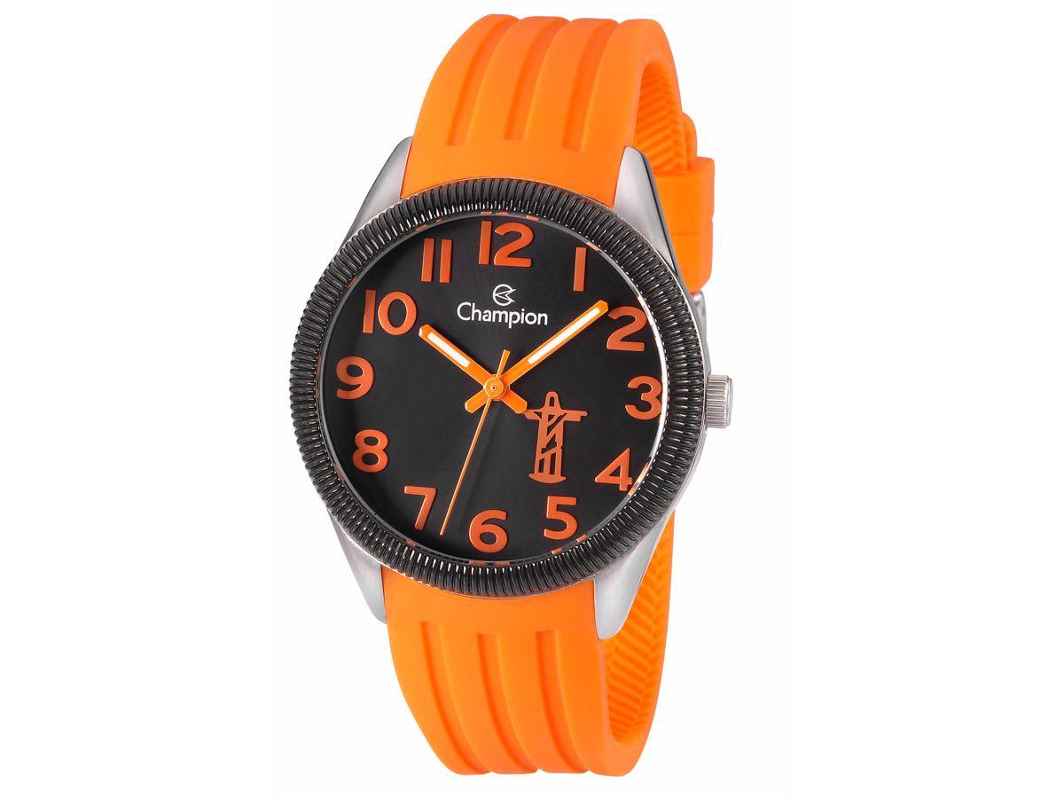 Relógio de Pulso TRENDY CN29767J - Champion Relógios