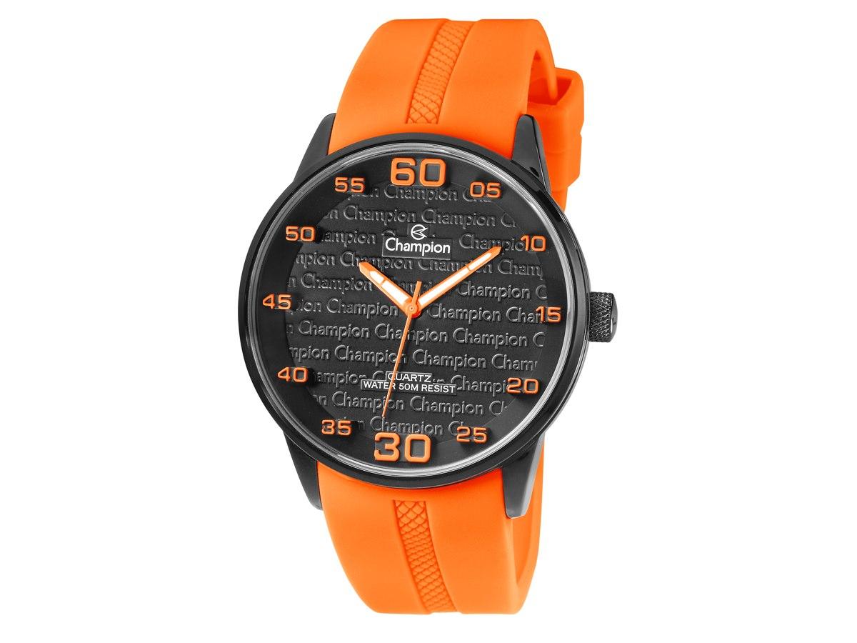 Relógio de Pulso TRENDY CH30206J - Champion Relógios