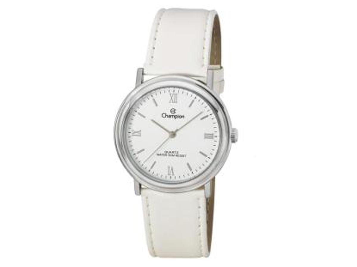Relógio de Pulso SOCIAL CN20051S - Champion Relógios
