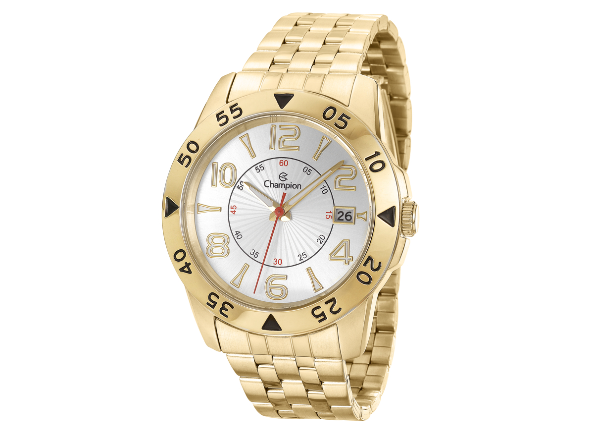 Relógio de Pulso SPORT CA31257H - Champion Relógios