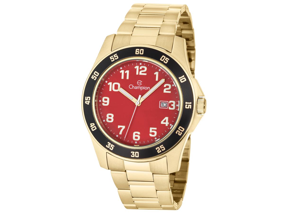Relógio de Pulso SPORT CA31293V - Champion Relógios