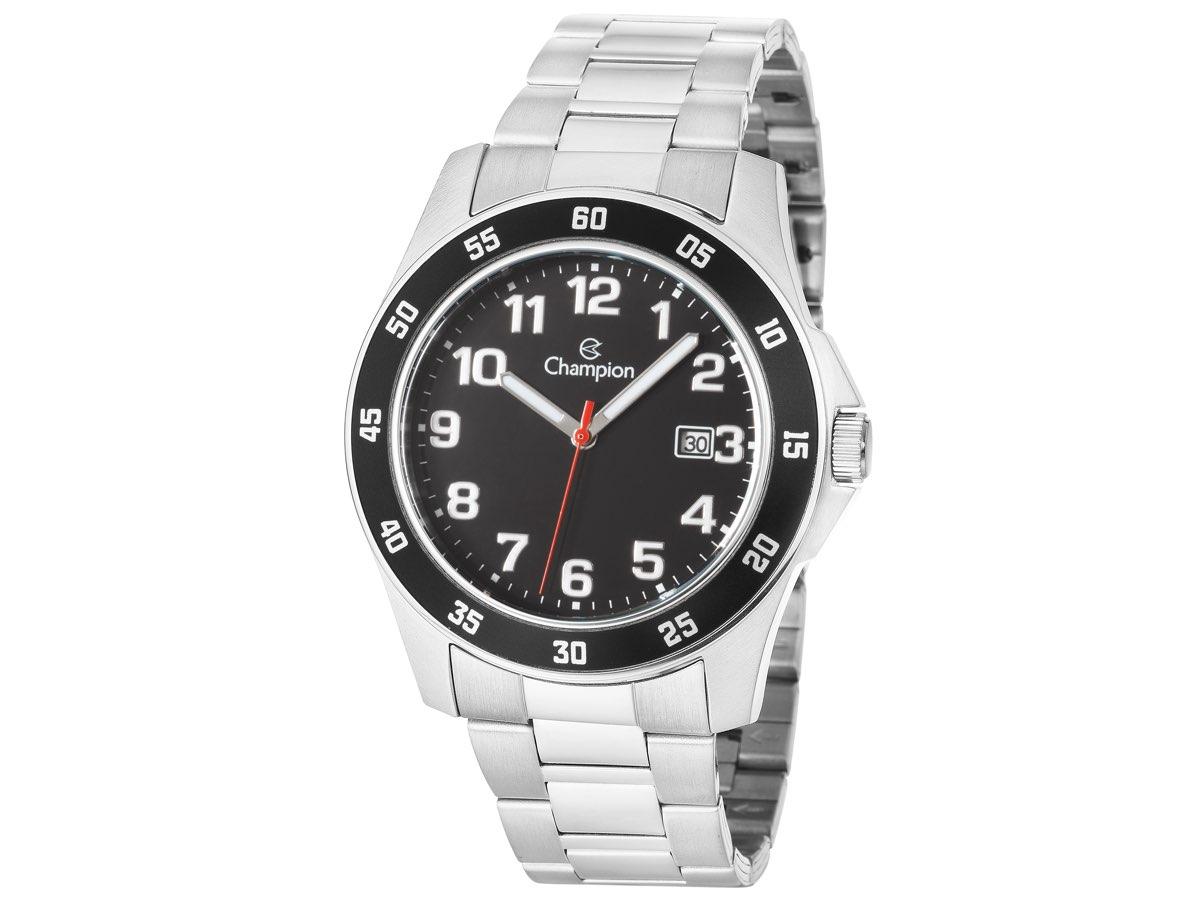Relógio de Pulso SPORT CA31293T - Champion Relógios