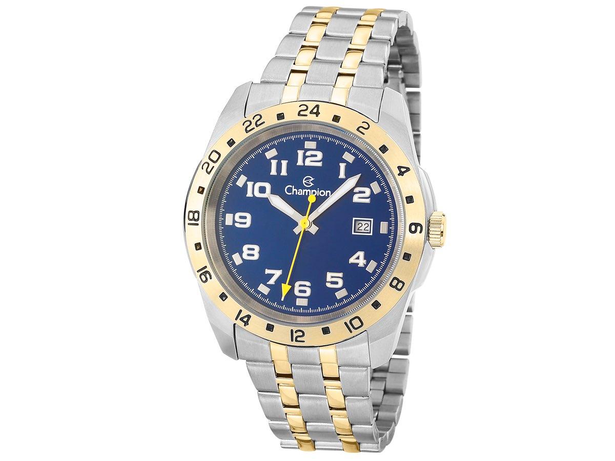 Relógio de Pulso SPORT CA31346A - Champion Relógios