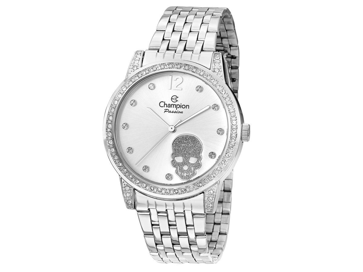 Relógio de Pulso PASSION CN29212Q - Champion Relógios