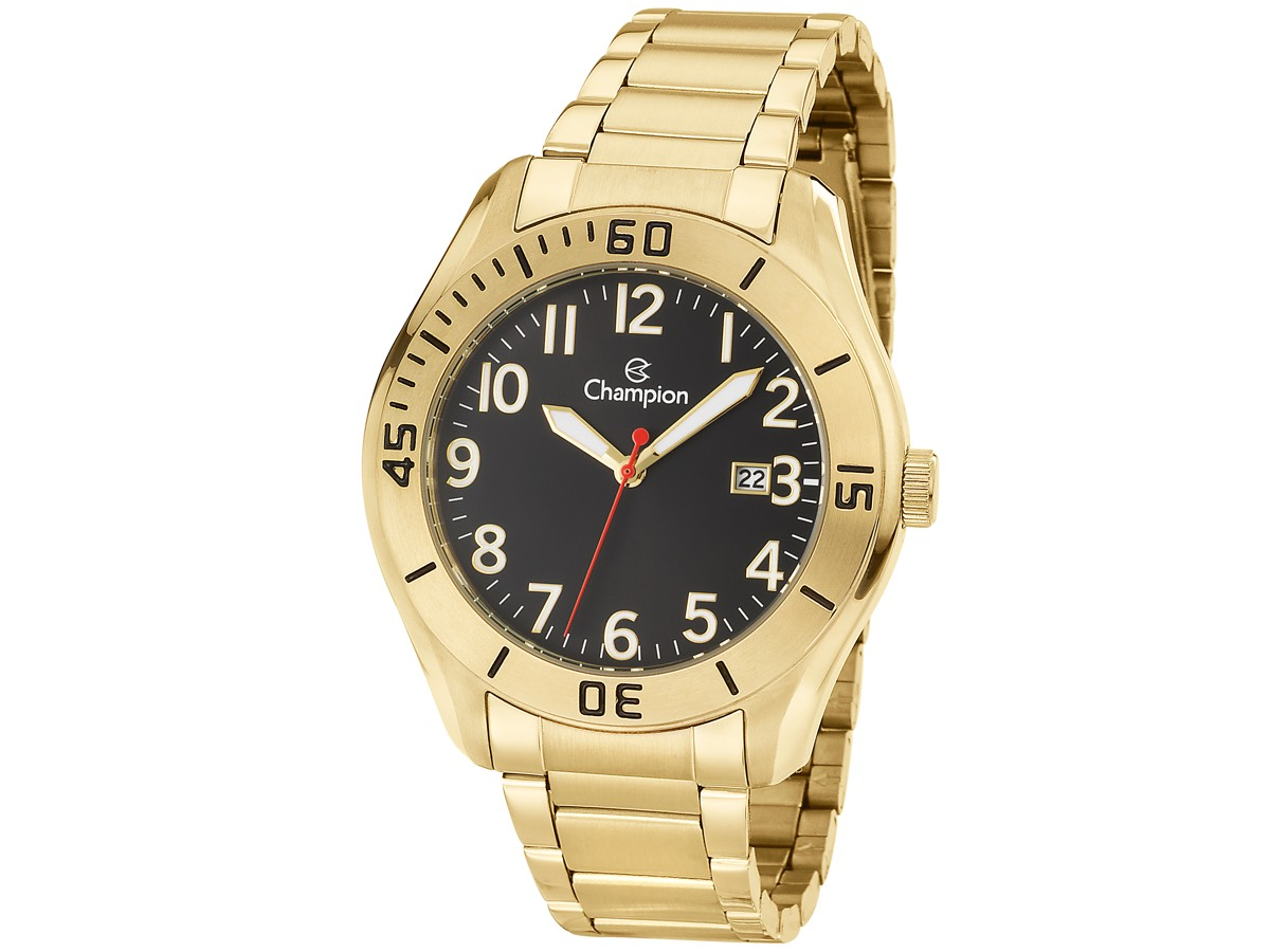 Relógio de Pulso SPORT CA31284U - Champion Relógios