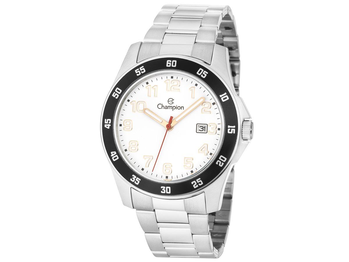Relógio de Pulso SPORT CA31293Q - Champion Relógios