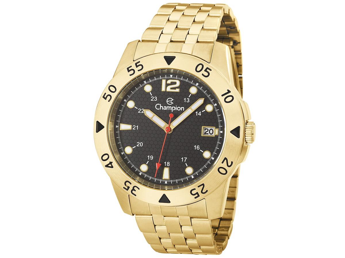 Relógio de Pulso SPORT CA31319U - Champion Relógios