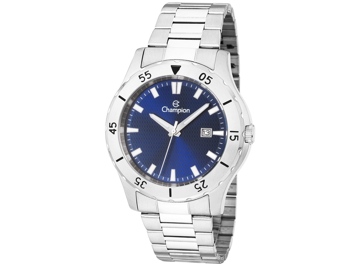 Relógio de Pulso SPORT CA31337F - Champion Relógios