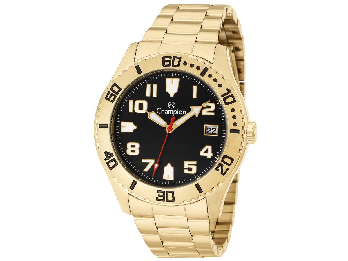 Relógio de Pulso SPORT CA31364U - Champion Relógios
